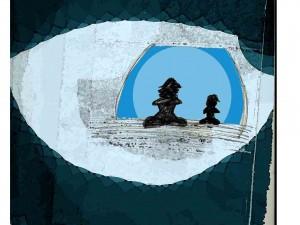 5 mitos sobre el desarrollo infantil