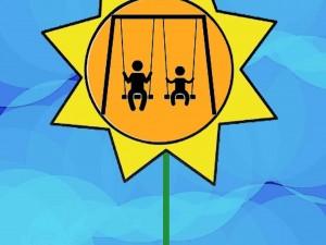 La psicomotricidad infantil