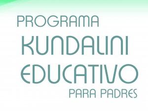 PROGRAMA KUNDALINI EDUCATIVO
